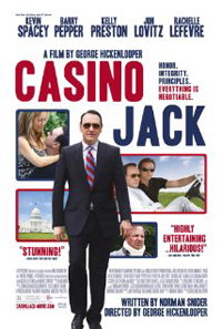 ___CASINO JACK - FEATURE FILM