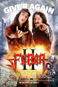 ___FUBAR 2 - FEATURE FILM
