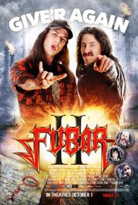 ___FUBAR 2 - FEATURE FILM