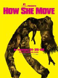 ___HOW SHE MOVE - FEATURE FILM_1