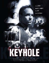 ___KEYHOLE - FEATURE FILM