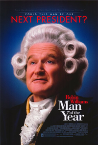 ___MAN OF THE YEAR - FEATURE FILM