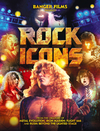 PDF-ROCK ICONS GRAPHIC - TV SERIES