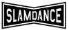 __SLAMDANCE