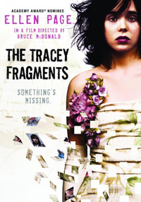 ___THE TRACEY FRAGEMENTS - FEATURE FILM