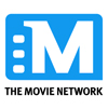 _THEMOVIENETWORK