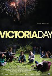 ___VICTORIA DAY - FEATURE FILM