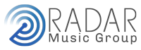 Radar Music Group Logo
